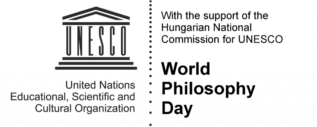 UNESCO-logo-WorldPhilosophyDay-1200